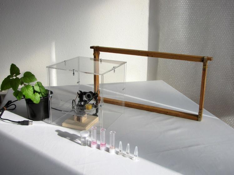econodos_art&science