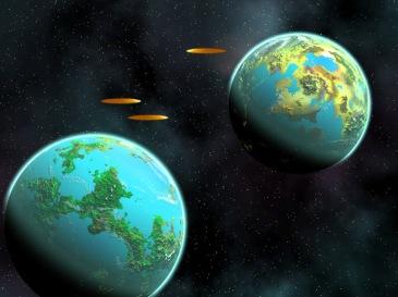 #e6_Transferencias_Ciencia ficción_econodos-urras_and_anarres1